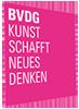 RTEmagicC_bvdg_logo_01.png